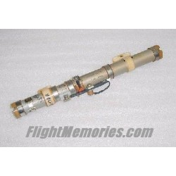 Boeing 737 Fuel Quantity Transmitter, 391046-176, 10-60520-18