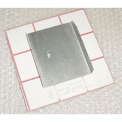 NEW!! McDonnell Douglas DC-9 Brew Cup Tray, 3575-0010-01