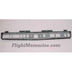 Gulfstream II Aircraft Instrument Panel, 1159FP20026-41G