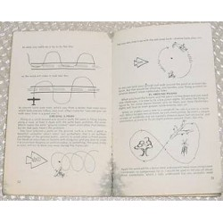 How To Pilot An Aeroplane  Booklet