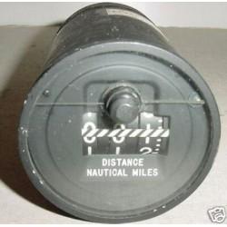7905-1G-7-B1, Lockheed C-130 Hercules Distance Indicator
