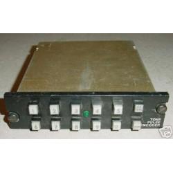 Aircraft CTE-70 Tone Pulse Encoder